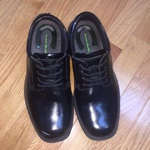 Other - Men's dress shoes - size 7.5